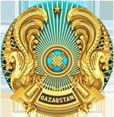 Петровский сельский округ Есильского района